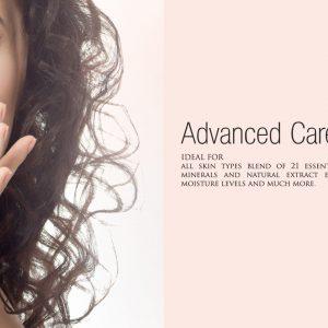 Advanced Care Line