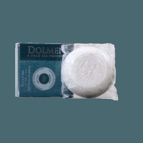 Dolmen Natural Dead Sea Products in Jordan Dolmen