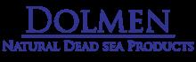cropped-dolmen-logo-white-6