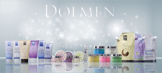 Body Care Dolmen