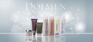 Hair Care Dolmen